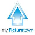 my Picturetown