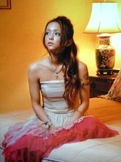 安室奈美恵 (104)