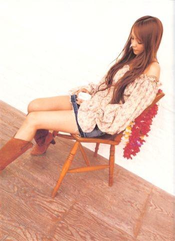 安室奈美恵 (103)