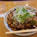 Photos: 20140209_大喜-根塚店(富山市)