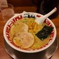 Photos: 20140217_屯ちん(東京・赤坂)