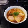 Photos: 20140218_69N-ROLL-ONE(東京・赤坂)