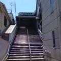 Photos: 花月園前駅