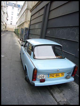 P1980884