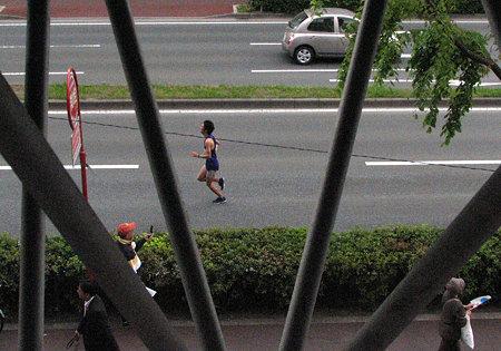 09'仙台ハーフマラソン8