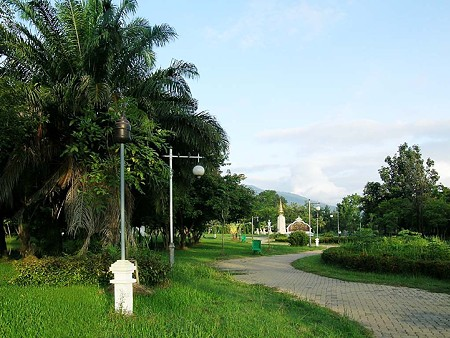 Suan_Luang_R9(ラマ9世公園) DSCN4763_R