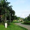 Photos: Suan_Luang_R9(ラマ9世公園) DSCN4763_R