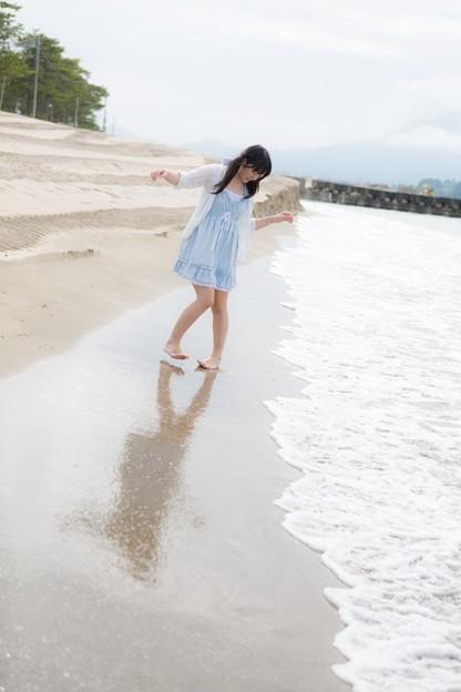Emi (2014 Summer)