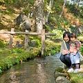 Photos: 024 散策も◎ホテル周辺には小川も♪ by ホテルグリーンプラザ軽井沢