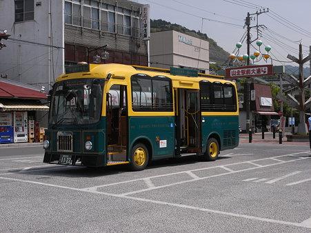 RIMG7223