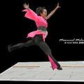 写真: DanceCompanyREIKA組_ 大師よさこいフェスタ2008_46