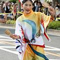 写真: 勇舞会_彩夏祭2008_21