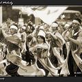 Photos: naruko dance team【いぶき】_彩夏祭2008_03