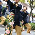 写真: 无邪志府中魁星_荒川よさこい-06.jpg