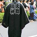 写真: 新琴似天舞龍神_荒川よさこい-02.jpg