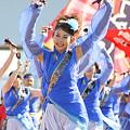 RIKIOH - 第6回ドリーム夜さ来い祭り 2007