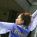 写真: RIKIOH_ドリームよさこい_06