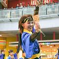 ど〜んと Coco de 踊らん会 - 第6回ドリーム夜さ来い祭り 2007