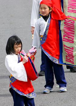 サマージッパー (Summer Zipper)_東京大マラソン祭り2008_b2
