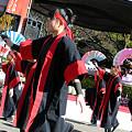 Team幻_東京大マラソン祭り2008_11