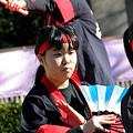 Team幻_東京大マラソン祭り2008_10