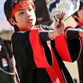 Team幻_東京大マラソン祭り2008_09