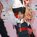 写真: 舞人~HIDAKAよさこい~_東京大マラソン祭り2008_26