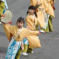 絆~kizna~_東京大マラソン祭り2008_15