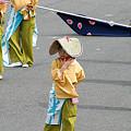 絆~kizna~_東京大マラソン祭り2008_02