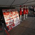 Photos: Pino Air Lines01