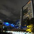 Photos: シンガポール