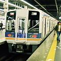 Photos: 南海 1000系 1006F