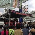 グループダンスコンテスト「ダンスダイナマイト 2012」決勝_06