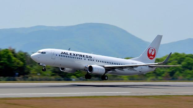 BOEING 737-846J JA346J (3)