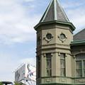 Photos: 旧福岡県公会堂貴賓館 (昼) 3