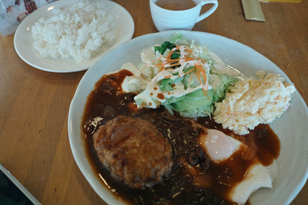 Lunch06212014dp1m01