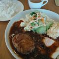 Photos: Lunch06212014dp1m01