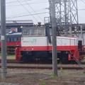 DBR600