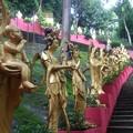 萬仏寺14