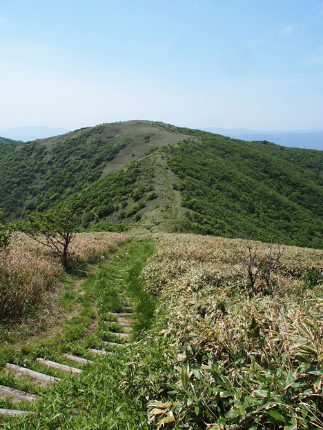 那岐山140601-60
