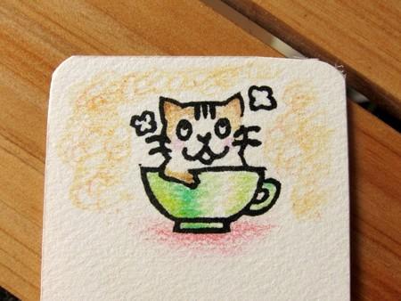Hanko_Neko_Cup_1