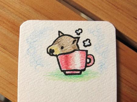 Hanko_Inu_Cup_2