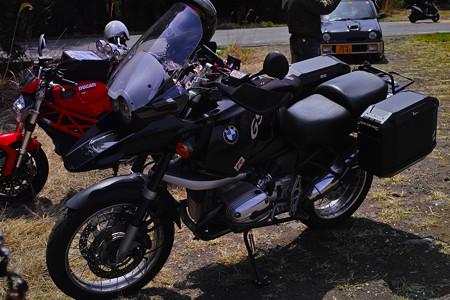 SDIM0855