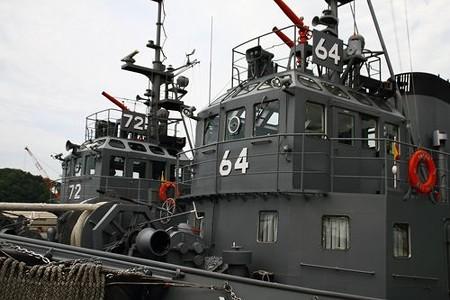舞鶴軍港 (2)