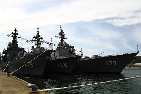 舞鶴軍港 (7)