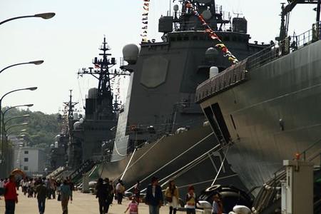 舞鶴軍港 (11)