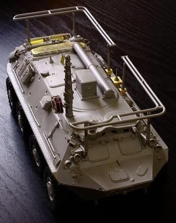 BTR-60PU (2)