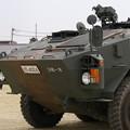 P1070470 96式装輪装甲車その1