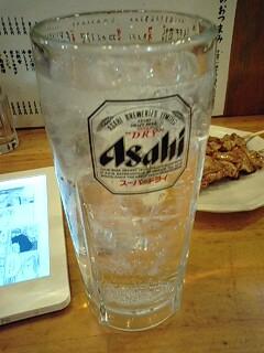 写真: 140507_2013~0001