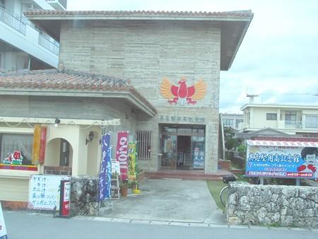 2009_01_03-01_07 okinawa-7